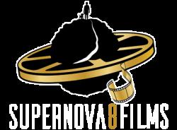 SuperNova8 Films